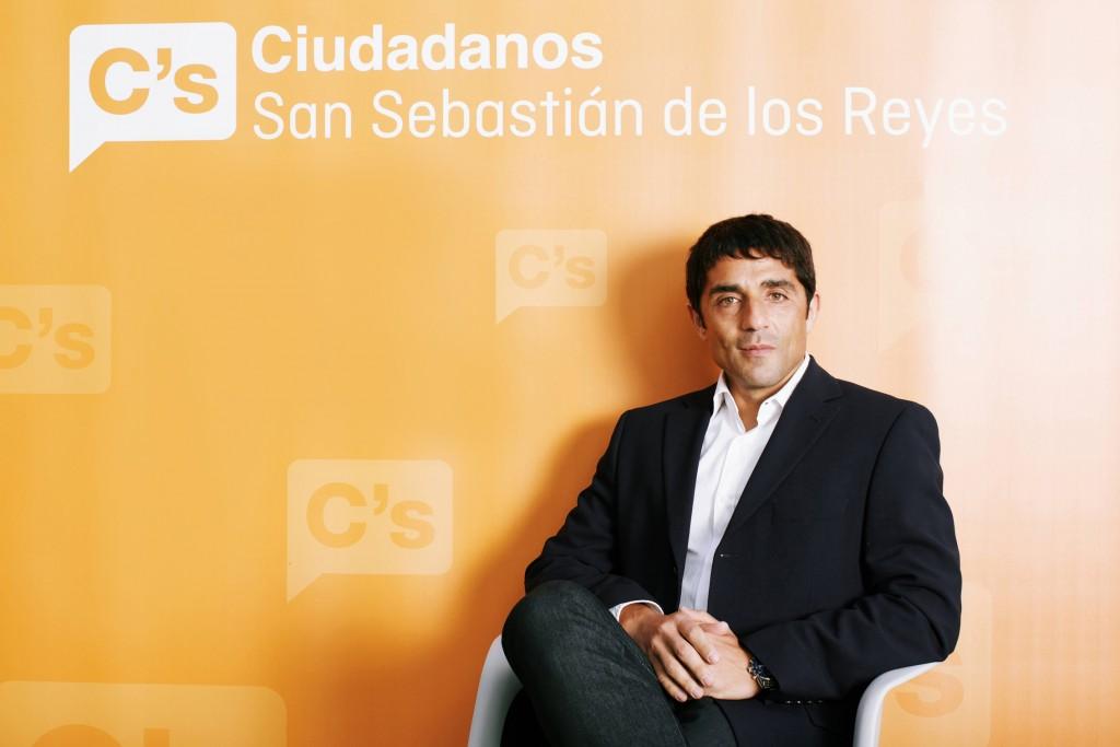 Ciudadanos_Miguel Angel Martin Perdiguero 001