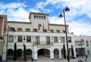 ayuntamiento-sanse-Ciudadanos-san-Sebastián-de-los-Reyes-300x205