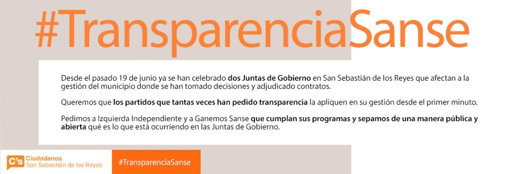 Transparencia-Cs-SSREYES-Juntas-de-Gobierno-2